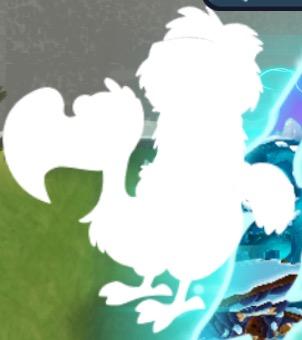 File:Dodo Rider Zombie silhouette.jpeg