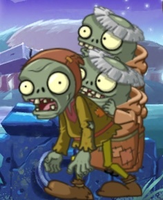 File:Peasant Zombie + 2 Imp Monk Zombies.jpg
