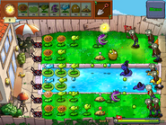 544883-plants-vs-zombies-ipad-screenshot-the-pool-adds-new-challenges