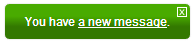 File:Newmessage.png