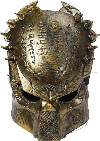File:Predator Wolf Mask 2.png