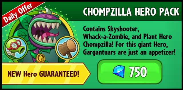 File:Chompzilla Hero Pack.jpg