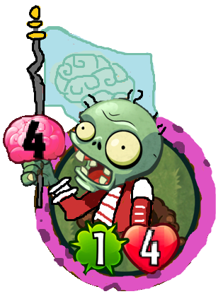 File:Flag ZombieH Future.png