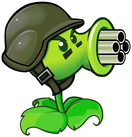 File:Gatling Pea Fixed.png