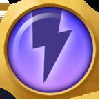 Power Zap