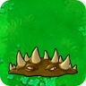 File:Spikeweed1.png