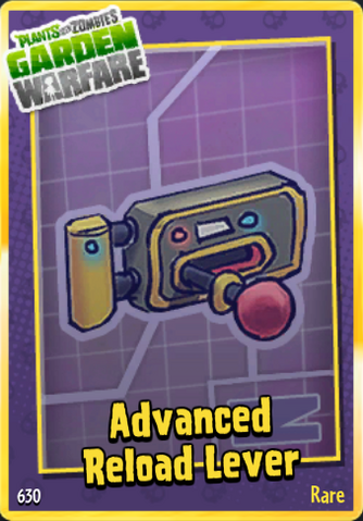 File:Advanced Reload Lever.png