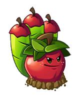 File:Apple Mortal.png
