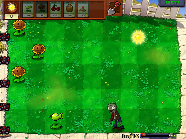 File:PlantsVsZombies93.png