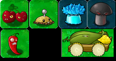 File:The Six Explosive Plants.png