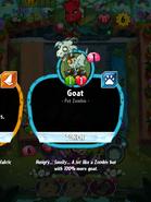 Goat 1.2.11 Description