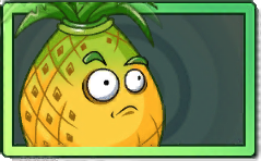 File:Pineapple Uncommon Seed Packet.png