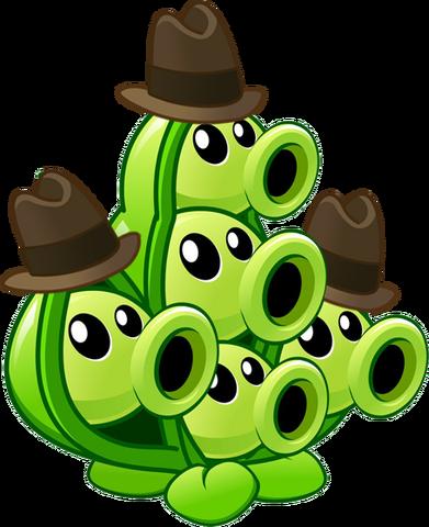 File:Pea Pod(Halloween).png