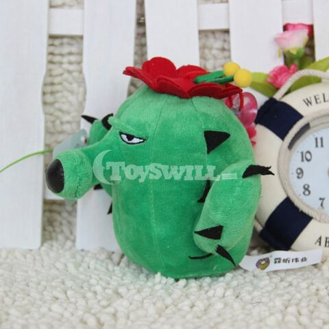 File:Plants-vs-zombies-16cm-plush-toys-cactus TW00431 2.jpg