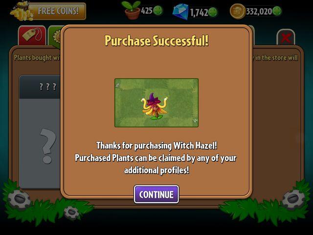 File:WitchHazelPurchased.jpg