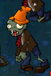 File:Conehead 2nd degrade.png