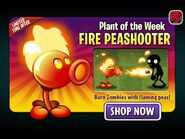 FirePeashooterPlantoftheWeek