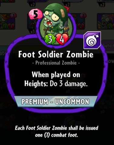 File:H FootSoldier.png