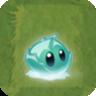File:Iceburg lettuce.png