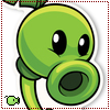 File:Icon36.png