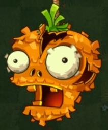 File:LoD Señor Piñata 1st Degrade.png