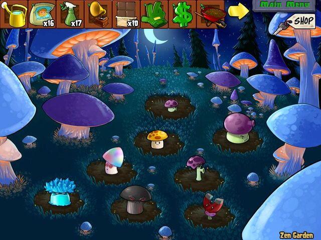 File:Mushroom Garden.JPG