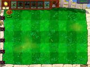 PlantsVsZombies114
