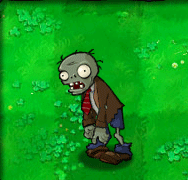 Tập tin:Zombie.png