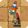 Conehead Monk2.png