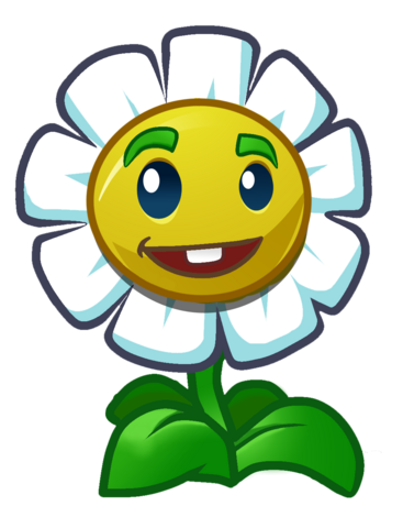File:Marigold another HD.png