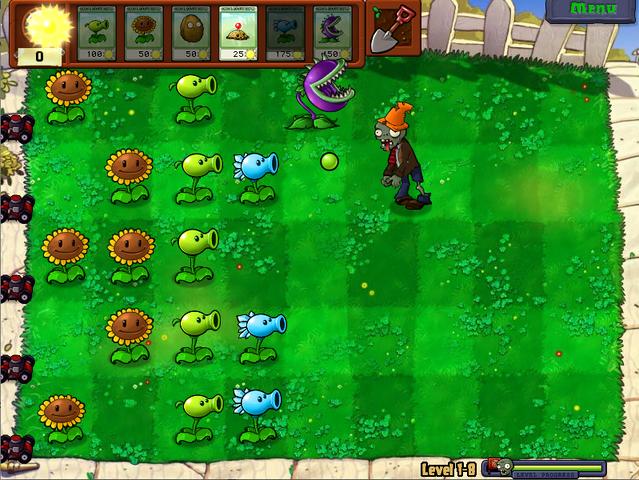 File:PlantsVsZombies173.png