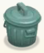 File:Classic trash can.png