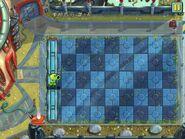 FF Mini-game