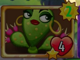File:Prickly Pear costing 2 sun, but can't be played.jpeg