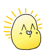 Sunbean