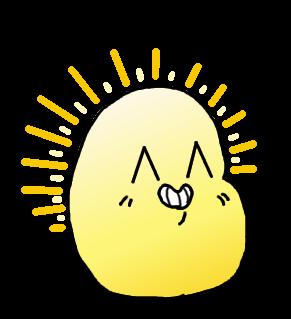 File:Sunbean.png