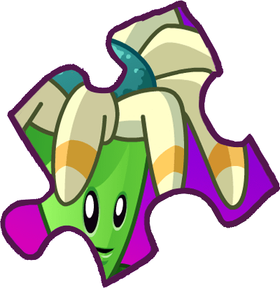 File:BLOOMERANGE PUZZLE PIECE.png