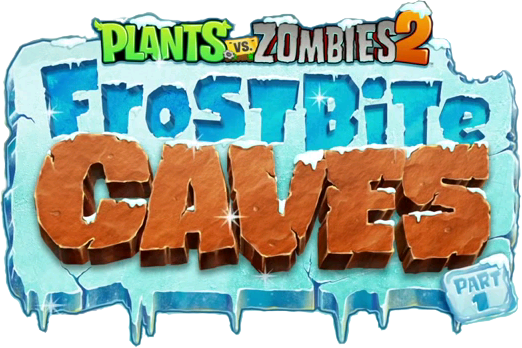 File:Frostbite Caves2.png