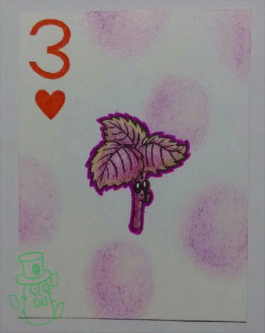 File:Plants of playing CARDS:Heart 3.png