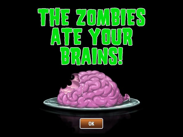 File:The Zombies Ate Your Brains.jpg
