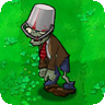 File:Buckethead Zombie1.png