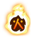 File:Nature fire.png