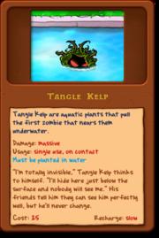 New Tanglekelp almanac.png