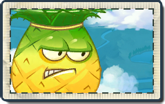 File:Pineapple Sky City Seed Packet.png