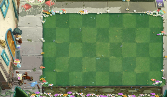 File:Sprigening has Sprung Lawn.png