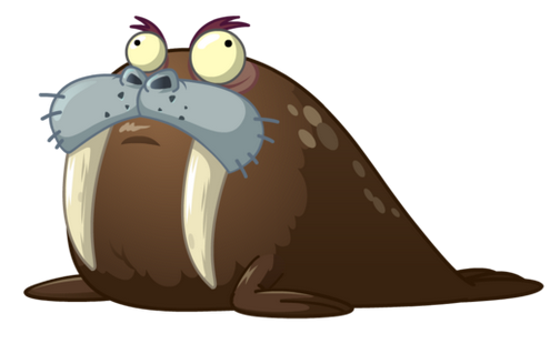 File:Walrus zombie.png