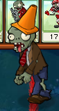 File:CONEHEADZOMBIE.PNG