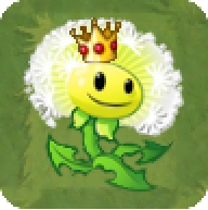 File:Crowned Dandelion 2.png