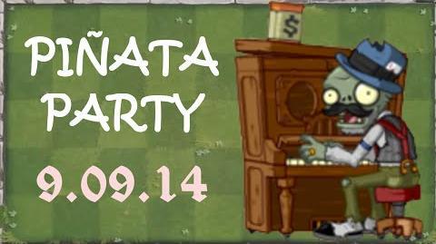 Thumbnail for version as of 19:32, September 8, 2014