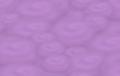 Thumbnail for version as of 03:48, May 28, 2013